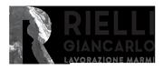 Azienda Marmo Carrara Rielli Giancarlo