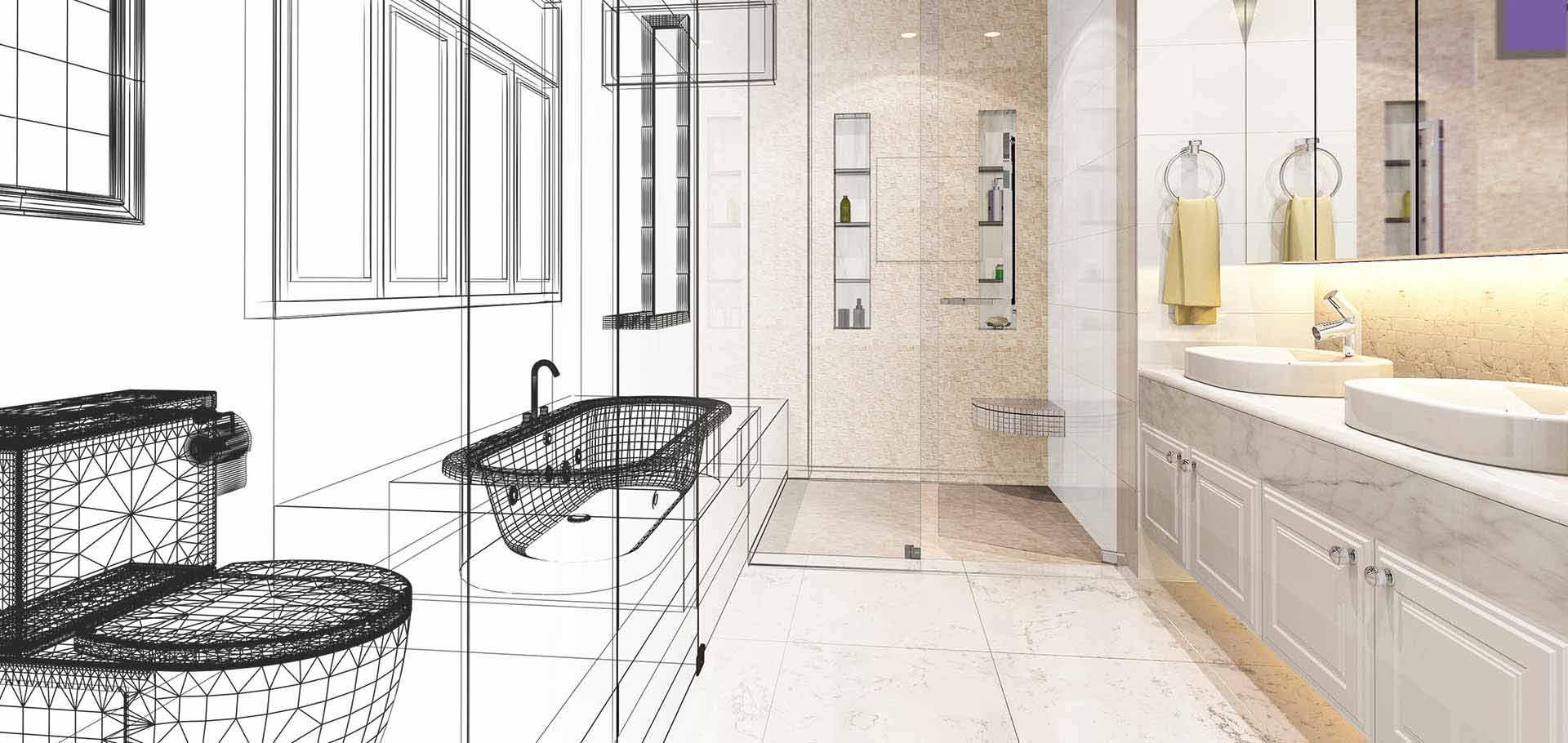 Realizzazioni in marmo pietra e travertino rielli for Zoccolini in pietra