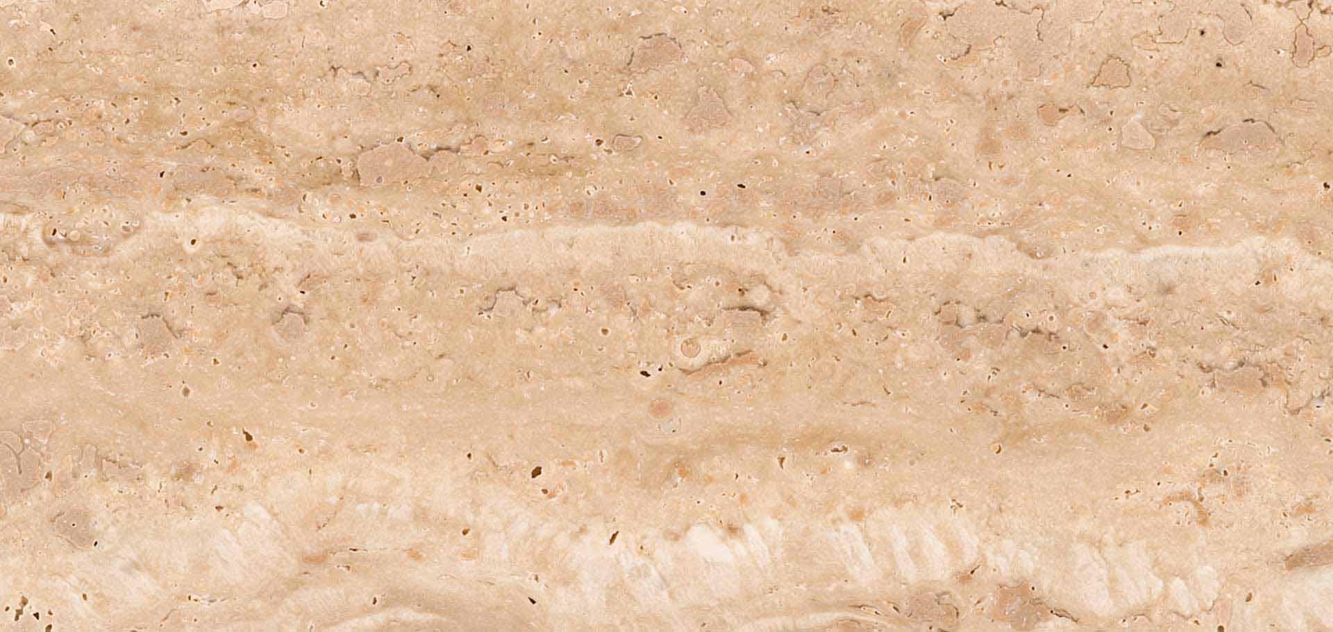 Rivestimenti esterni in marmo pietra e travertino rielli for Zoccolini in pietra